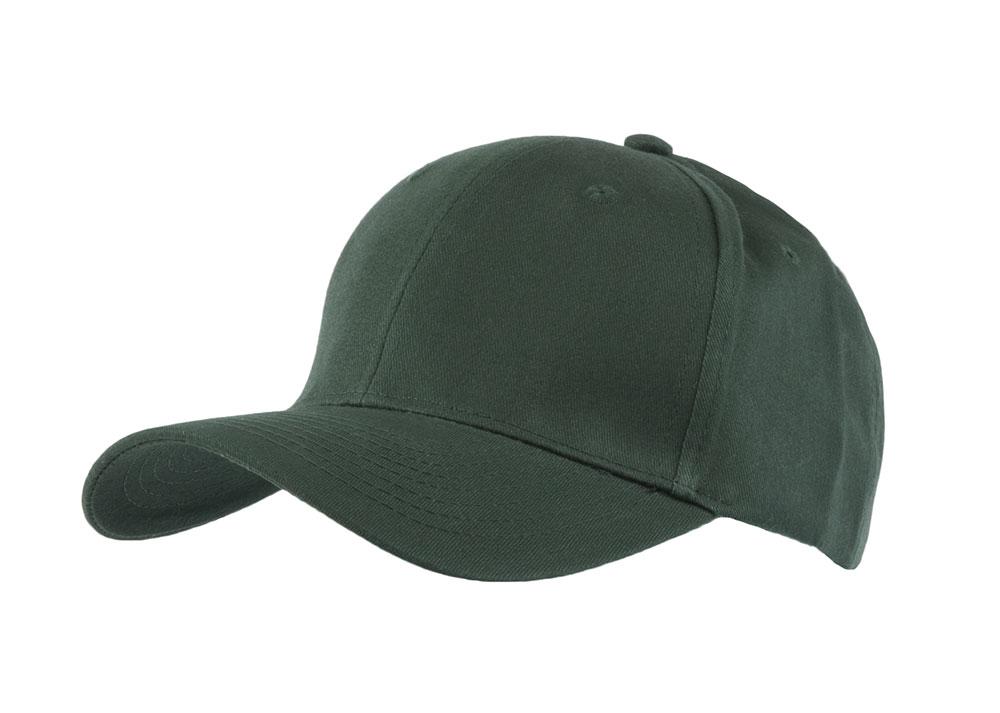 Essential 47 Classic - Green