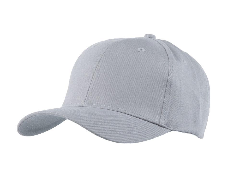 Essential 47 Classic - Grey