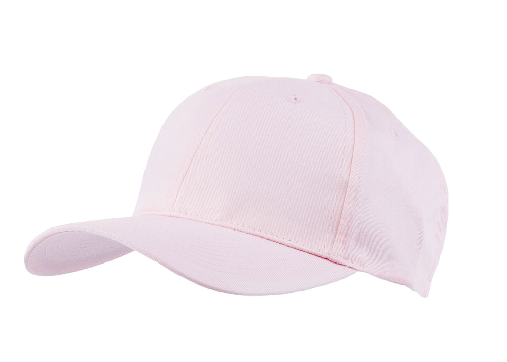 Essential 47 Classic - Pink