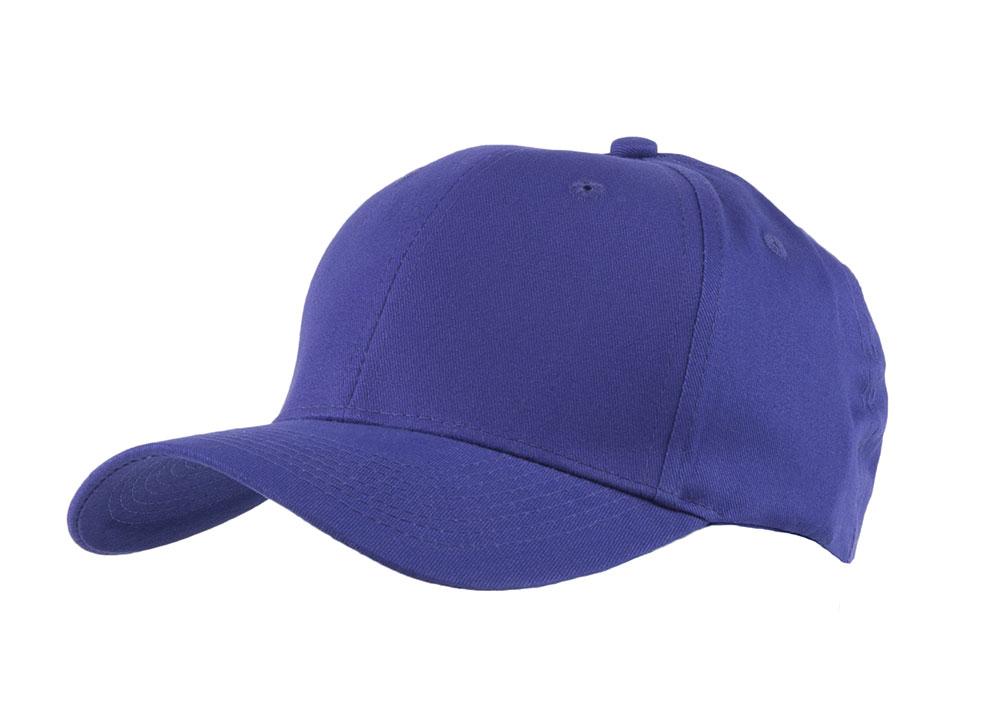 Essential 47 Classic - Purple