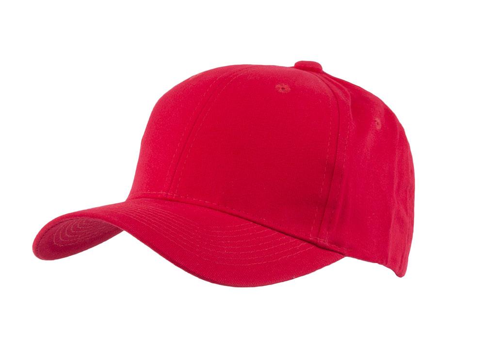Essential 47 Classic - Red