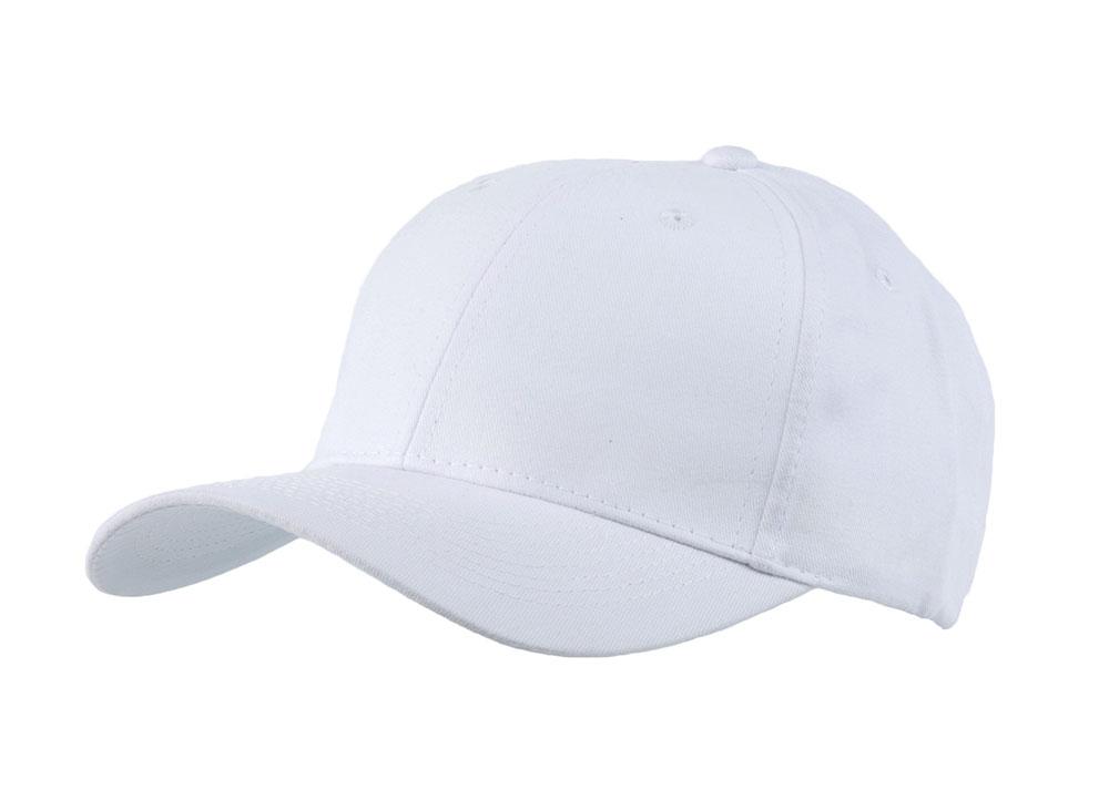 Essential 47 Classic - White