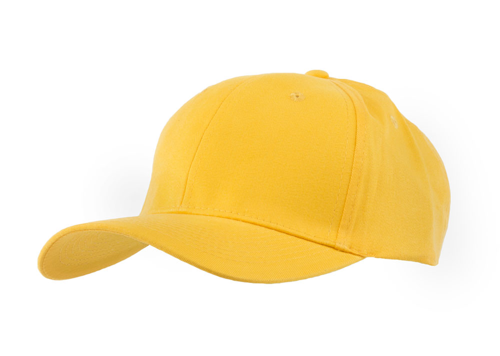 Essential 47 Classic - Yellow