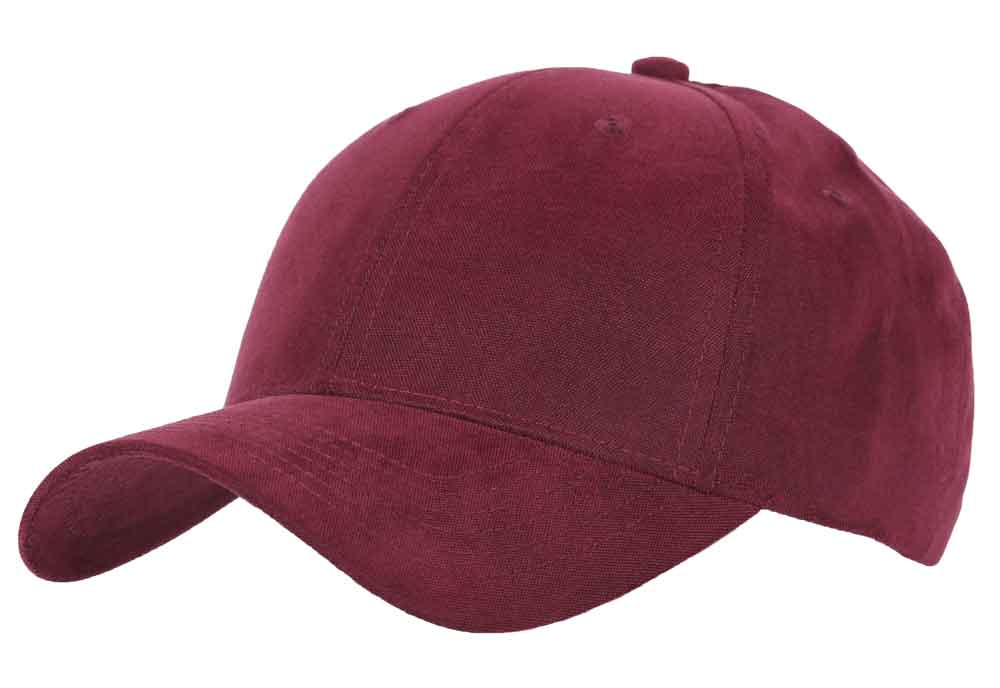 CLASSIC 47 TACTILE Maroon
