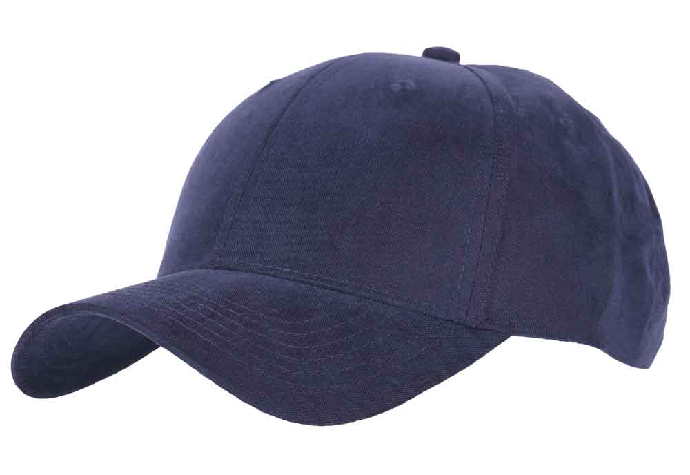 CLASSIC 47 TACTILE Navy