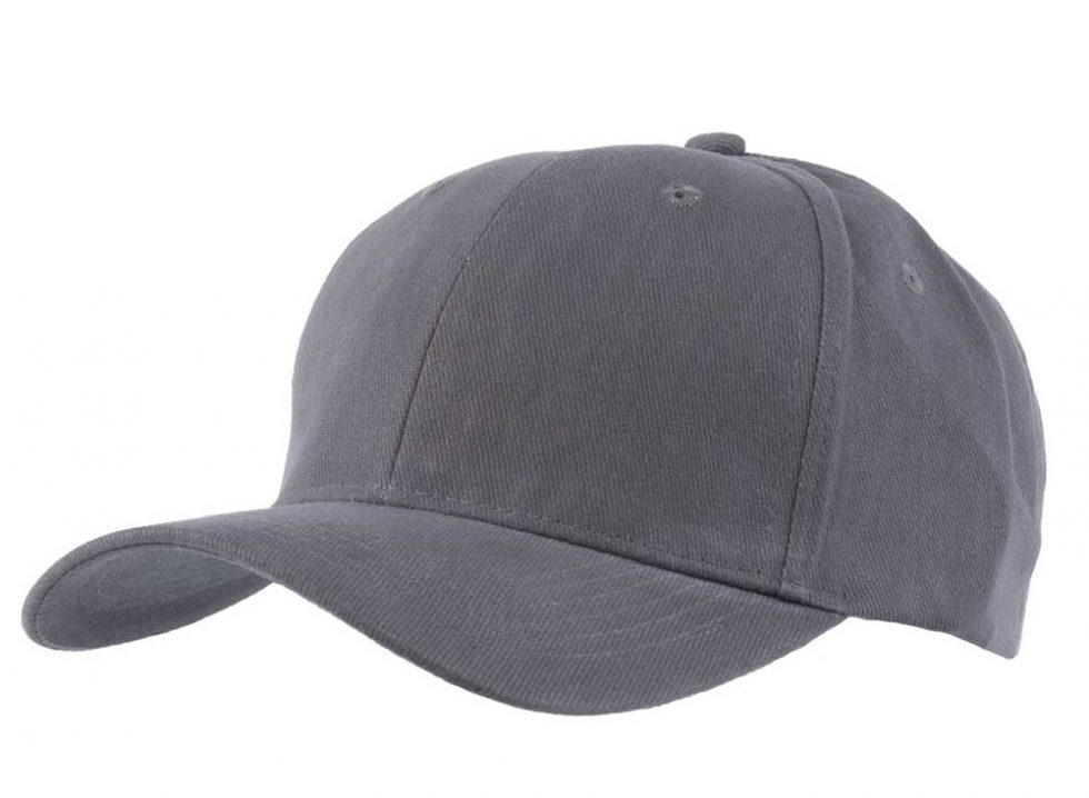 Classic 47 Brushed - Grey