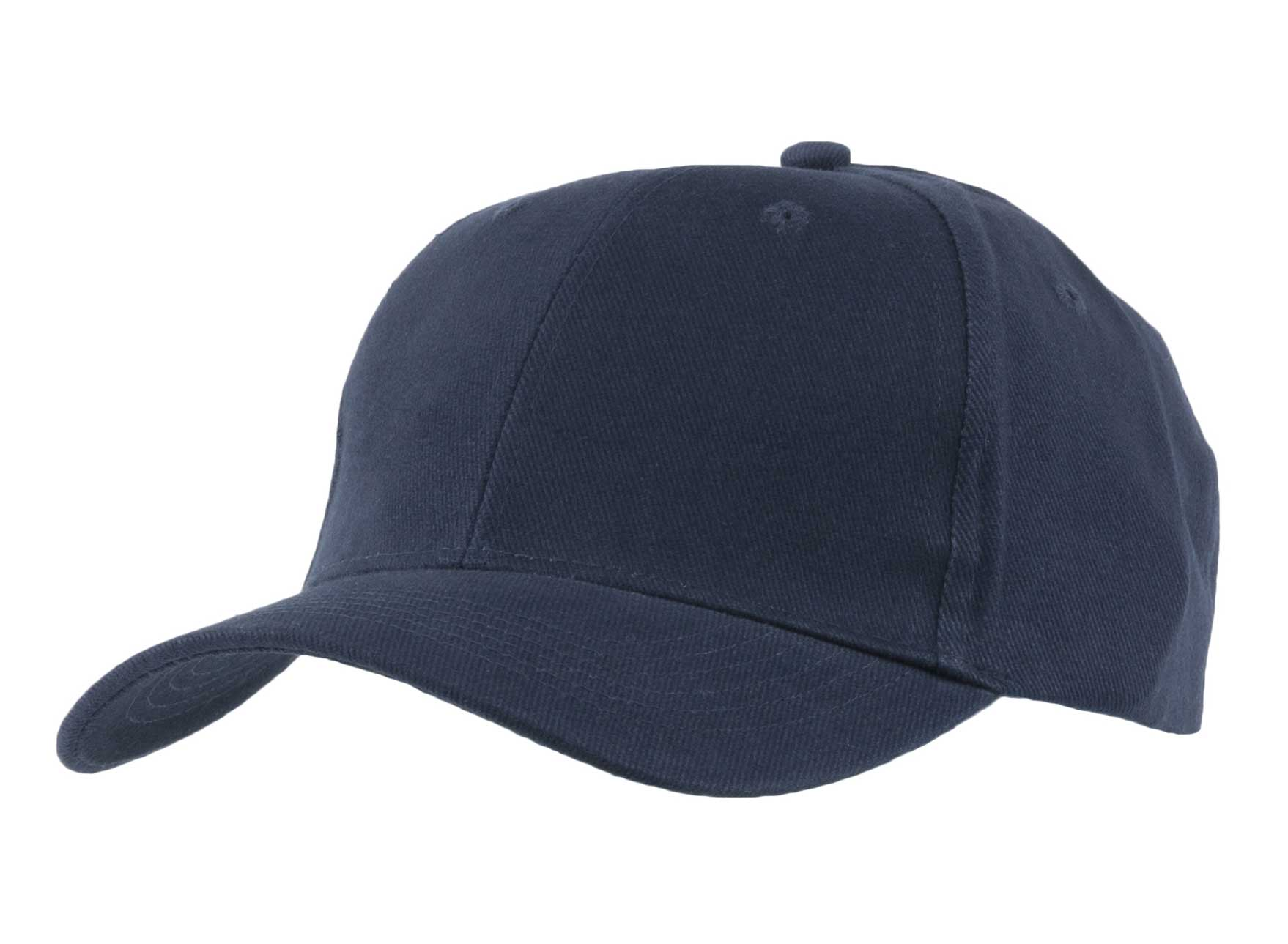 Classic 47 Brushed - Navy