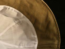 Custom 6 Panel Bucket Hat