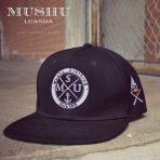Mushu Clothing