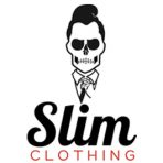 SLIM CLOTHING