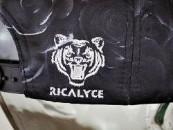 Ricalyce Black Rose