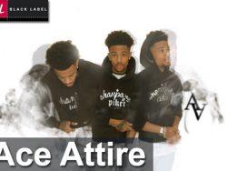 ACE ATTIRE