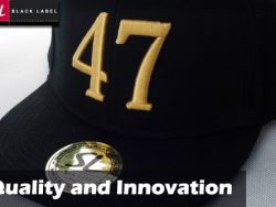 QUALITY & INNOVATION
