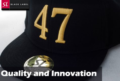 QUALITY & INNOVATION