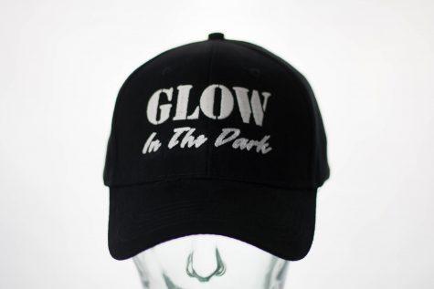 Glow in the Dark - Cap