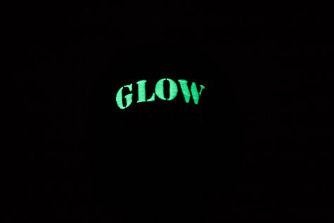 Glow in the Dark - Beaine