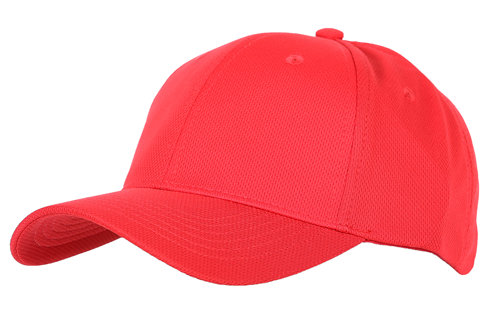 Active47 Airtex Red