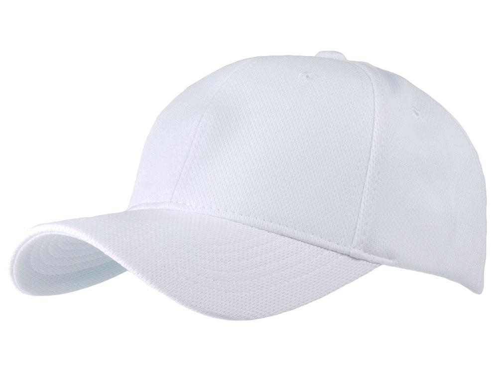 Active47 Airtex White