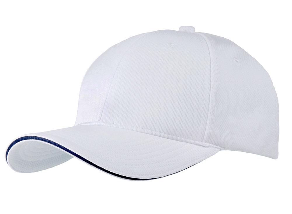 Active47 Airtex White/Navy