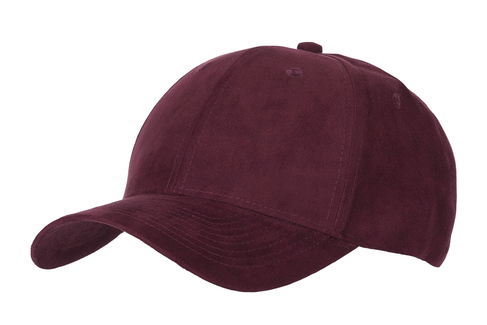 CLASSIC 47 SUEDE MAROON
