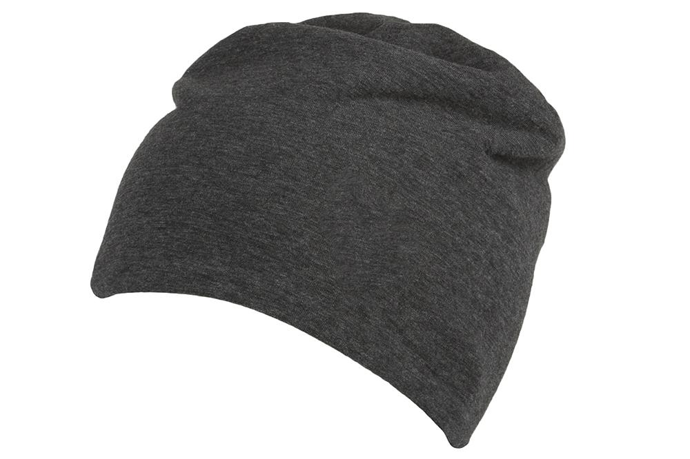 Active 47 Speed Beanie Grey-Grey