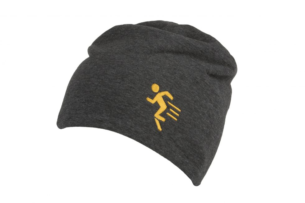 Active 47 Speed Beanie