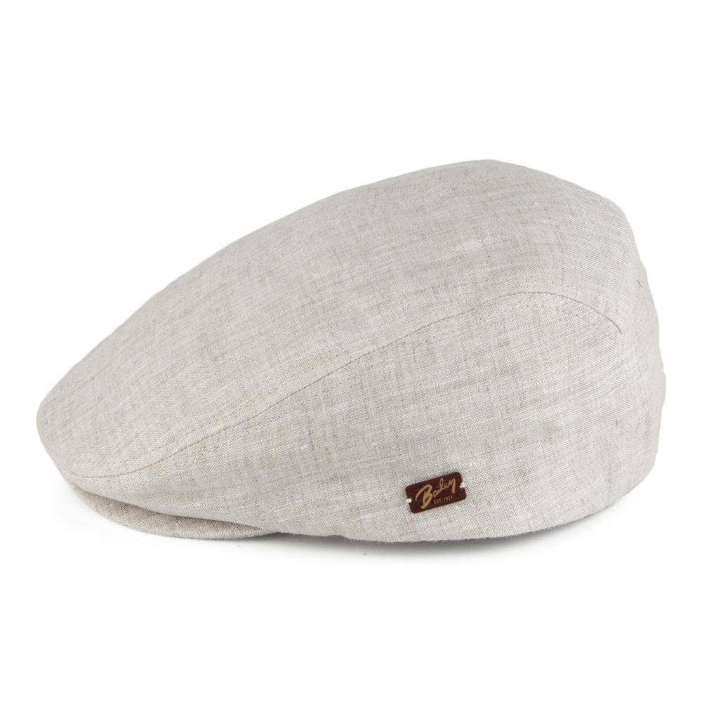 FLAT CAP 3