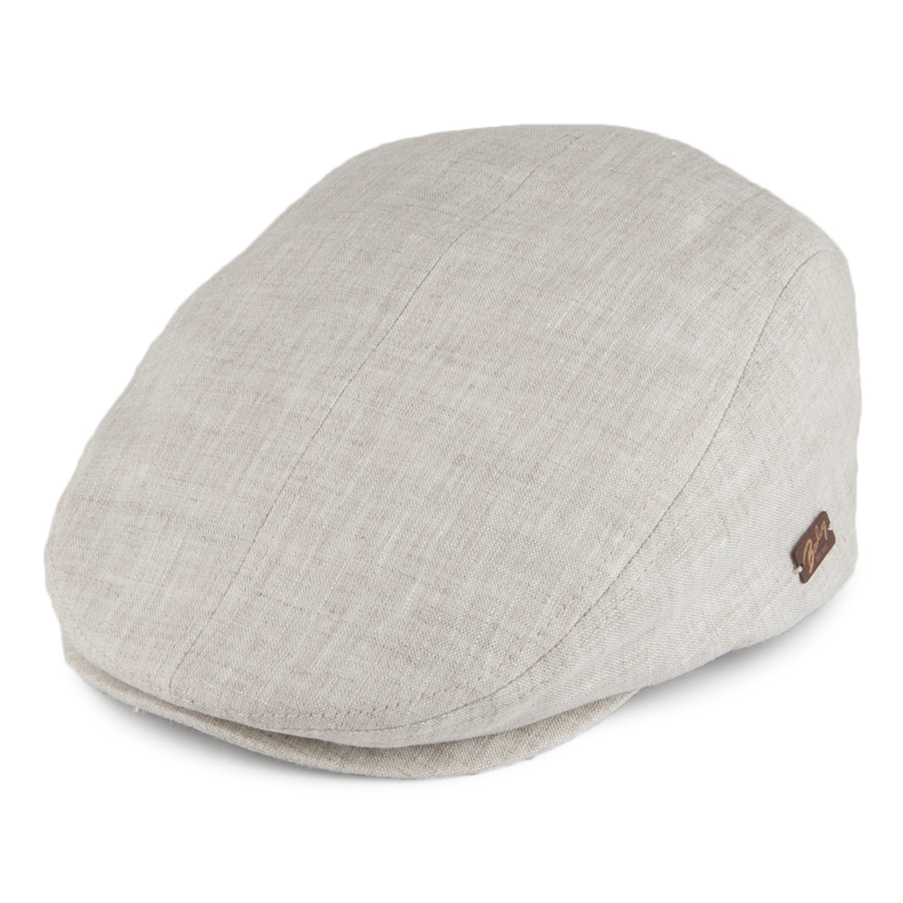 FLAT CAP1