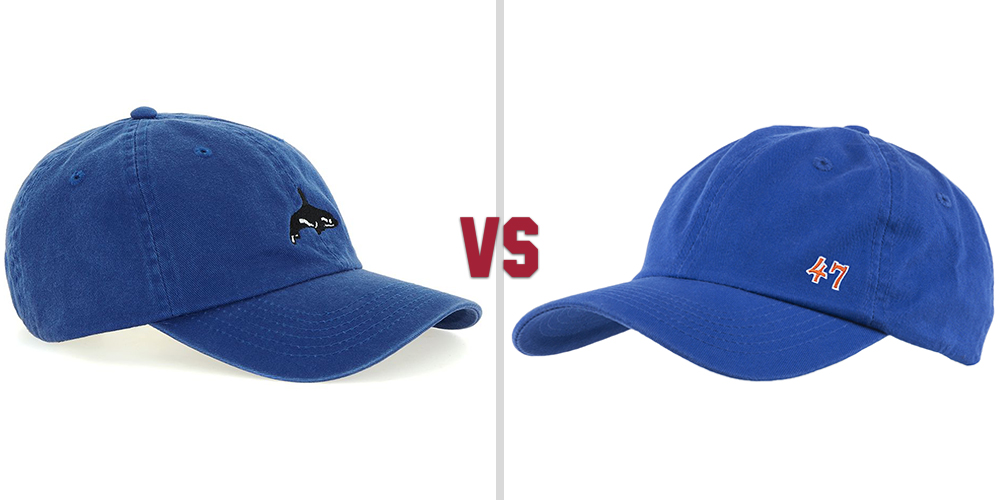 Topman Blue Whale VS Classic 47 Chino