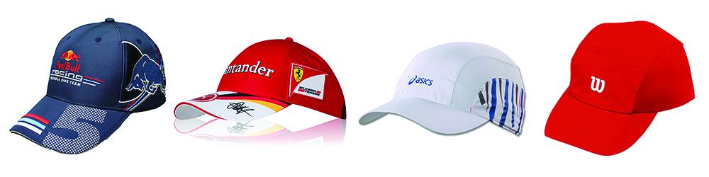 F1 TENNIS COMPARISON