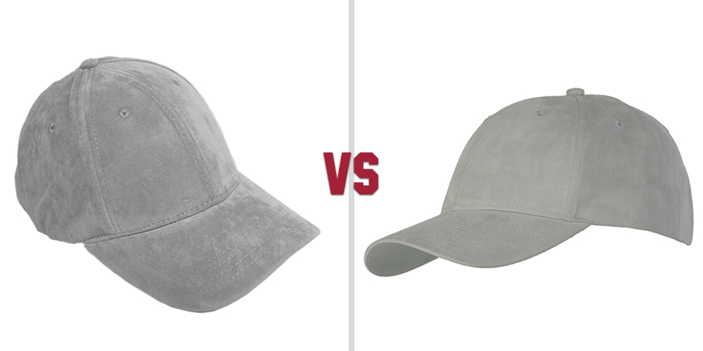 New Look Suede VS Classic 47 Suede