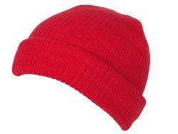 Classic47 Fisherman Red