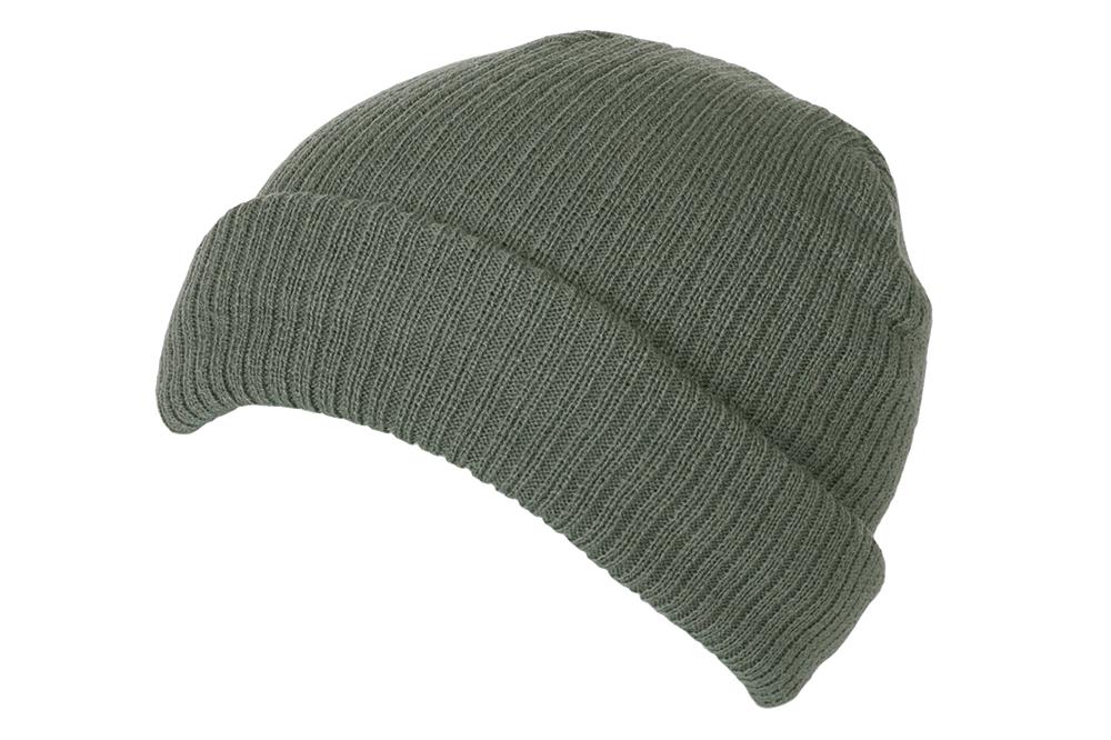 Classic47 Fisherman Sage (Top 5 AW Headwear)