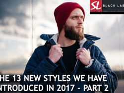 The trucker hat style - a complete breakdown - is it right for your ... 4d1f4dc87a9d