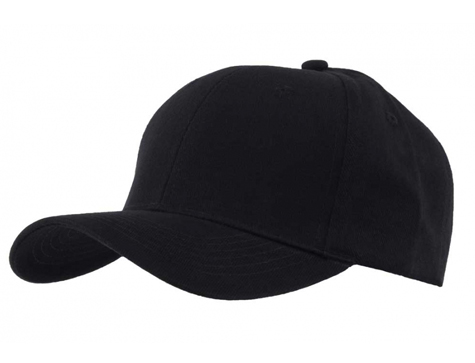 ECO47 RECYCLED CAP