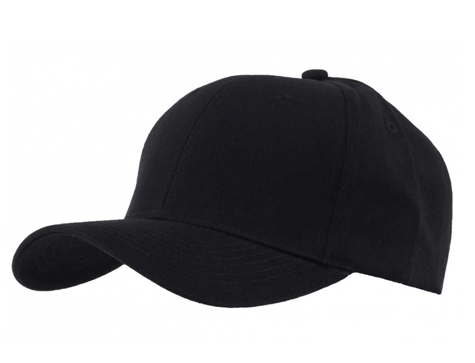 ECO47 Organic Cotton Cap
