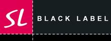 SL Black Label