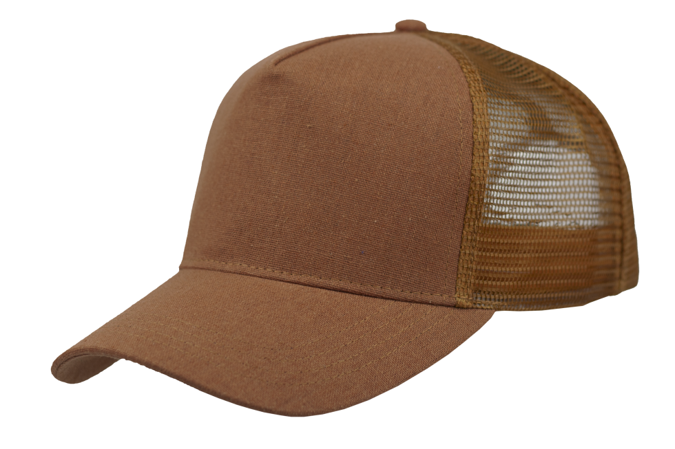 ECO 47 HEMP TAN