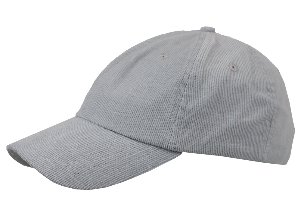 Retro47 Cord - Grey