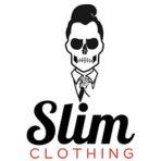 SLIM CLOTHING