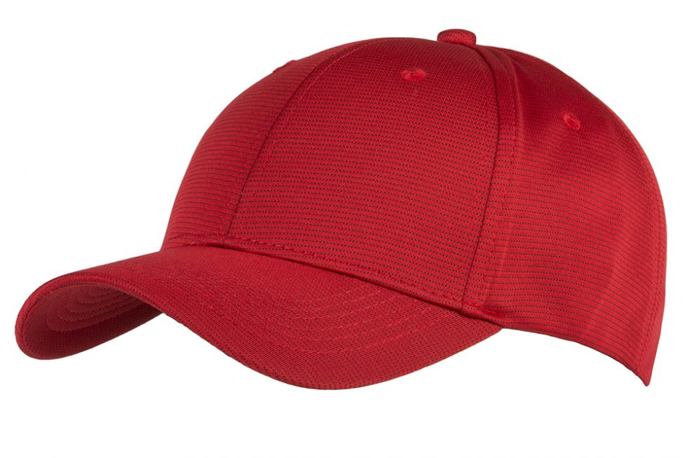 Active 47 - Extreme - Red