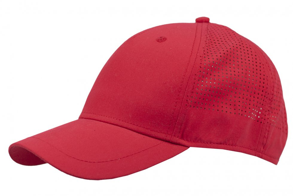 ACTIVE47 LASER - RED